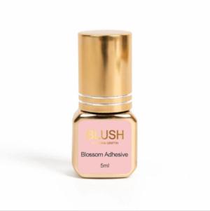 Blush Blossum Adhesive