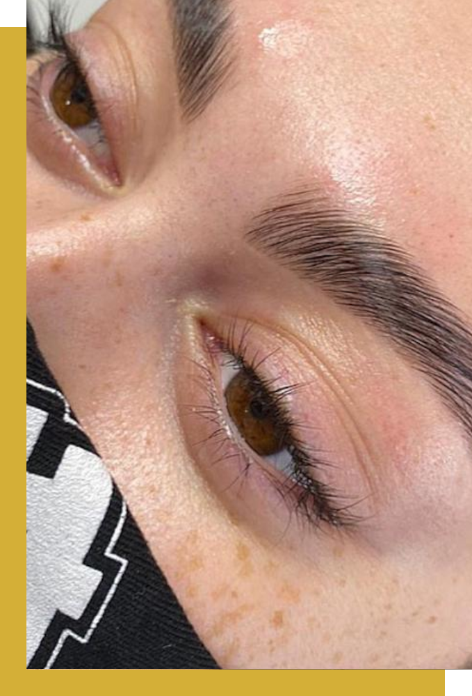 Best HD Brows Dublin